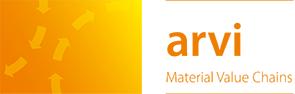 arvi-logo