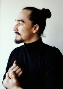 Jordi Mata Garcia